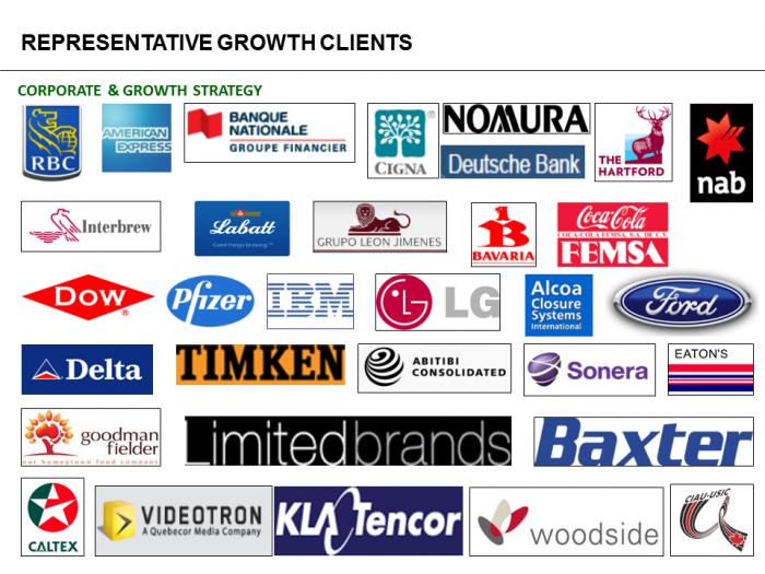 Clients-Growth 20160810
