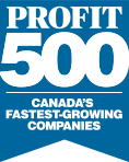 profit500-logo